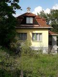 Komárom-Esztergom megye, Gyermely, Szőlő sor