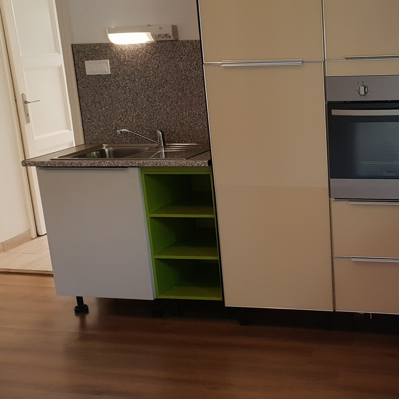 Eladó  téglalakás (Budapest, XIV. kerületBudapest, XIV. kerület) 25,9 M  Ft