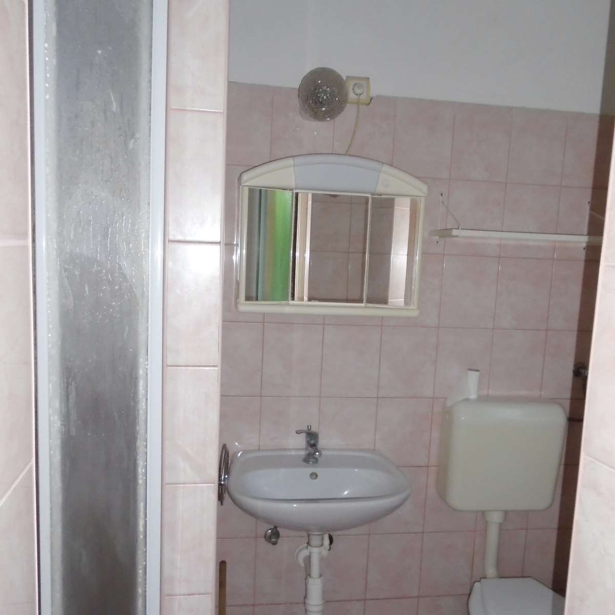 Eladó  téglalakás (Szabolcs-Szatmár-Bereg megye, Nyíregyháza, Toldi utca) 10,6 M  Ft