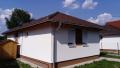 Pest megye Ócsa - új építés? családi ház eladó