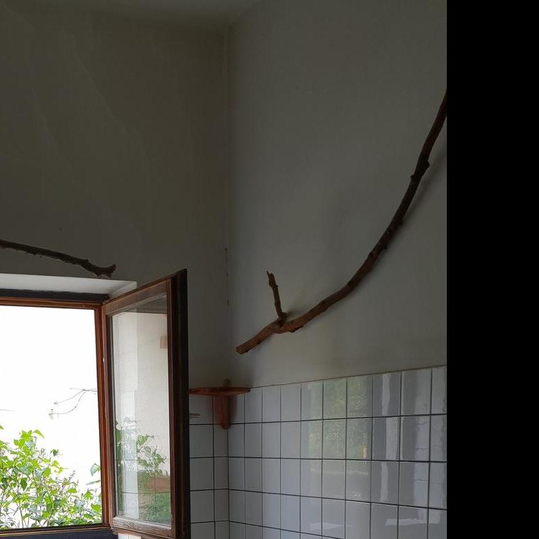 Eladó  sorház (Pest megye, Budakeszi, Rákóczi Ferenc utca) 34,9 M  Ft
