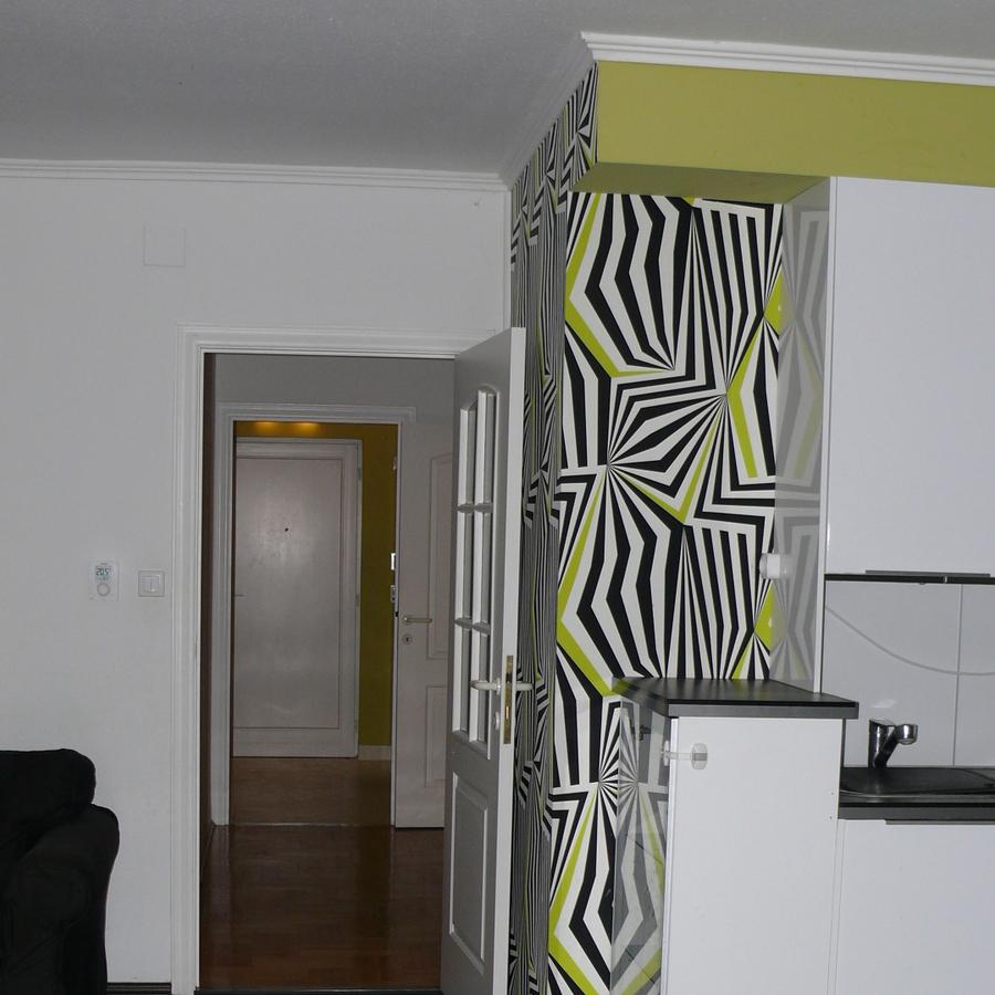 Eladó  téglalakás (Budapest, II. kerületBudapest, II. kerület, Törökvész út) 62 M  Ft