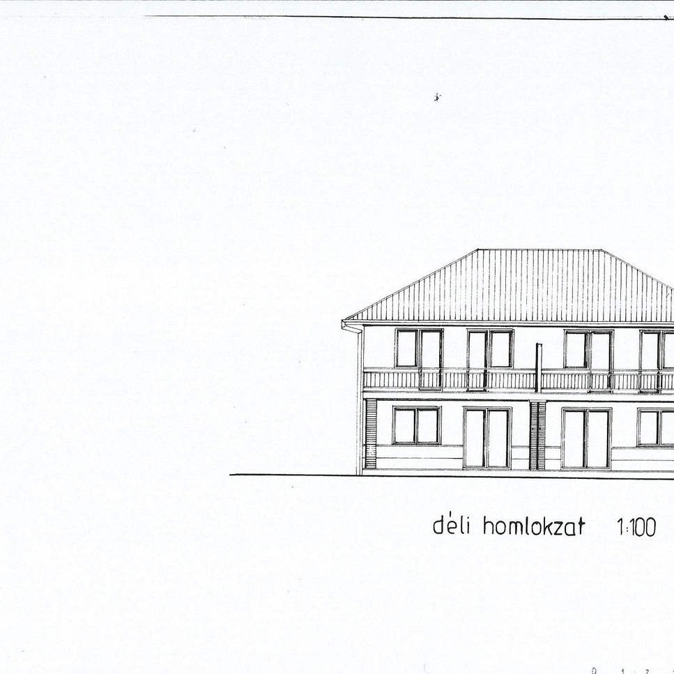 Eladó  ikerház (Pest megye, Dunakeszi) 55 M  Ft