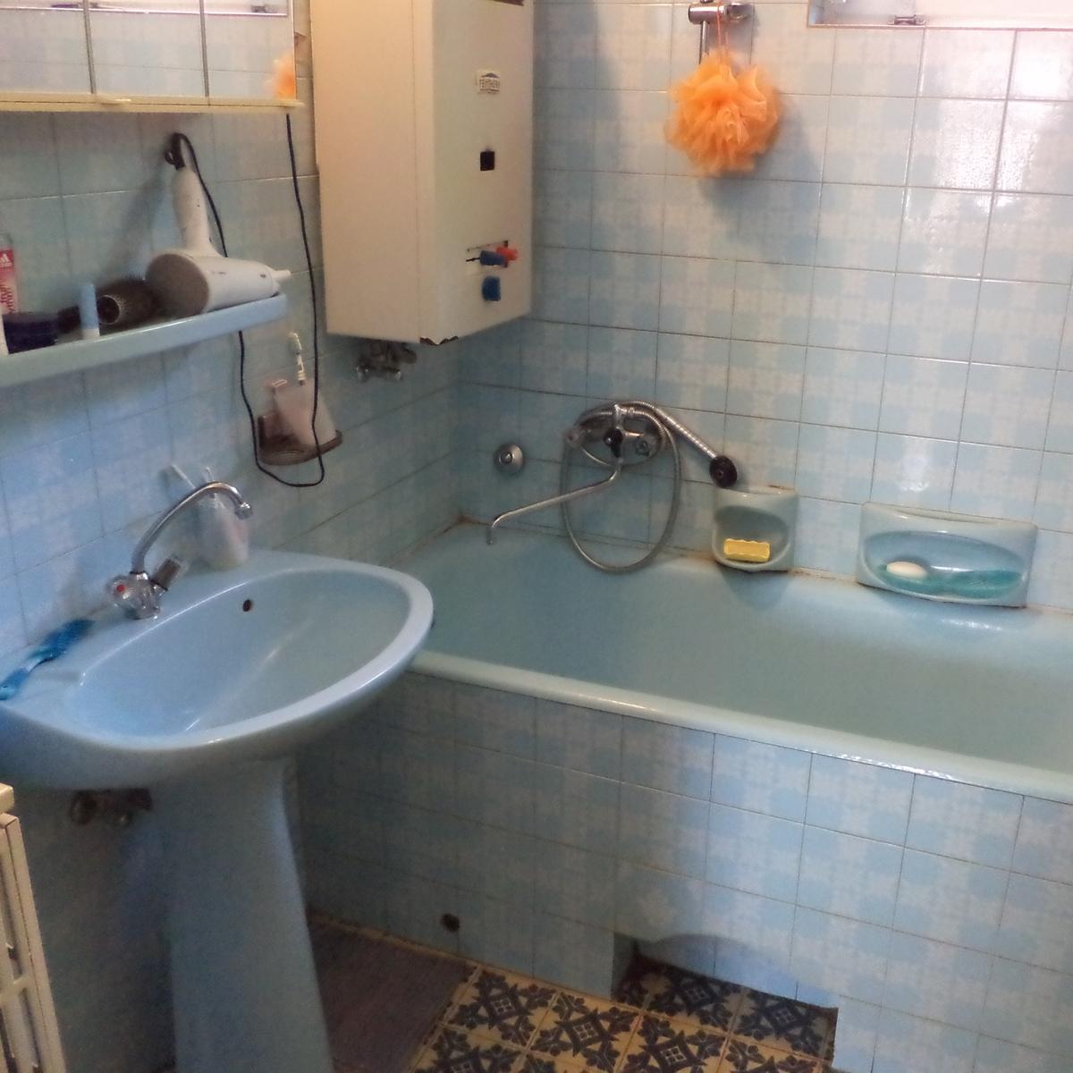 Eladó  családi ház (Zala megye, Zalaegerszeg) 34,9 M  Ft