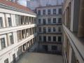 Budapest, V. kerület, Lipótváros,