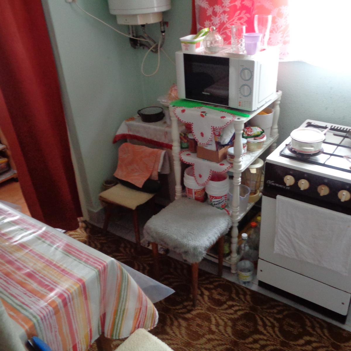 Eladó  családi ház (Szabolcs-Szatmár-Bereg megye, Nyíregyháza) 11,7 M  Ft