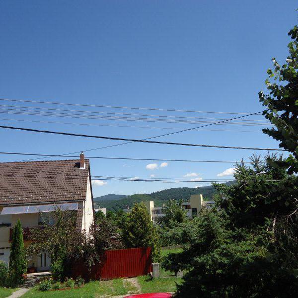 Eladó  családi ház (Nógrád megye, Salgótarján) 13,9 M  Ft