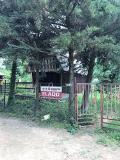 Pest megye, Dunaharaszti, Taksony sor