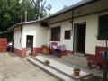 Szabolcs-Szatmár-Bereg megye, Nyíregyháza,