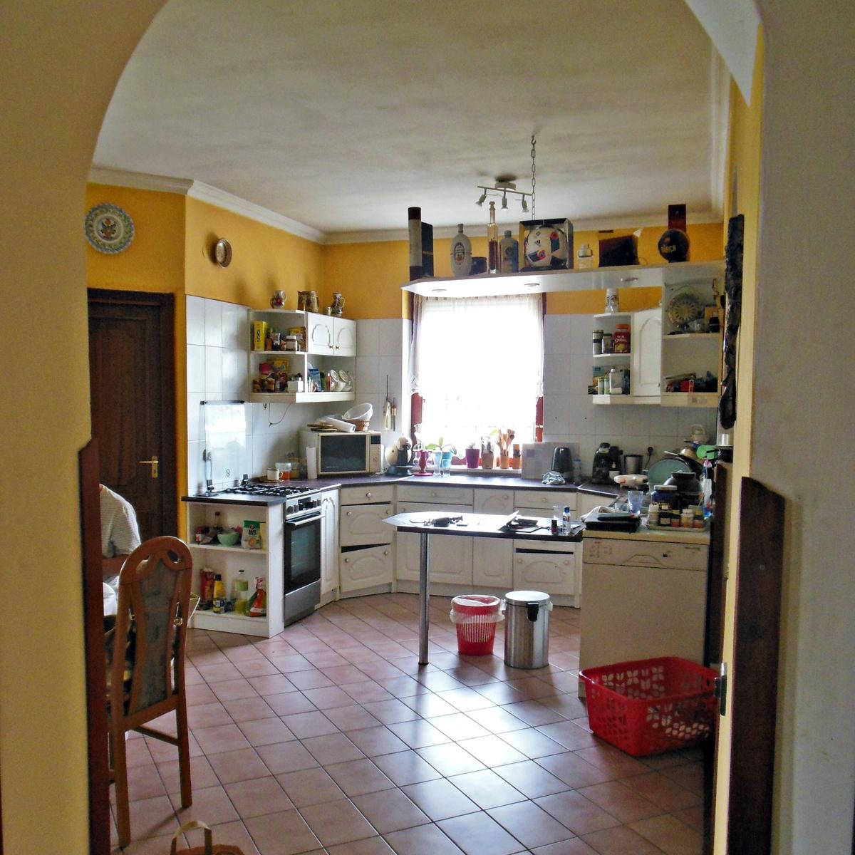 Eladó  családi ház (Budapest, XVI. kerületBudapest, XVI. kerület) 59,9 M  Ft