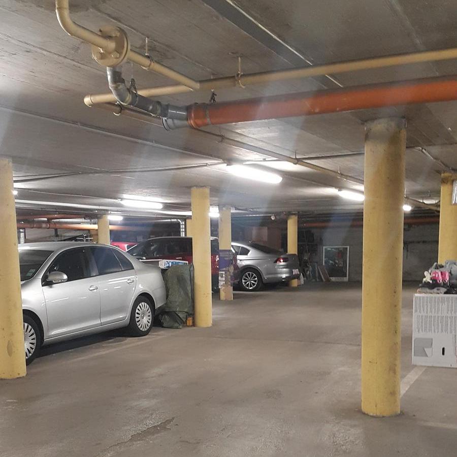 Eladó  téglalakás (Budapest, IV. kerületBudapest, IV. kerület) 41,5 M  Ft