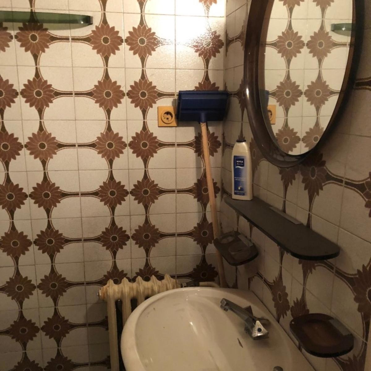 Eladó  családi ház (Budapest, XIV. kerületBudapest, XIV. kerület, Mogyoródi út) 54,9 M  Ft