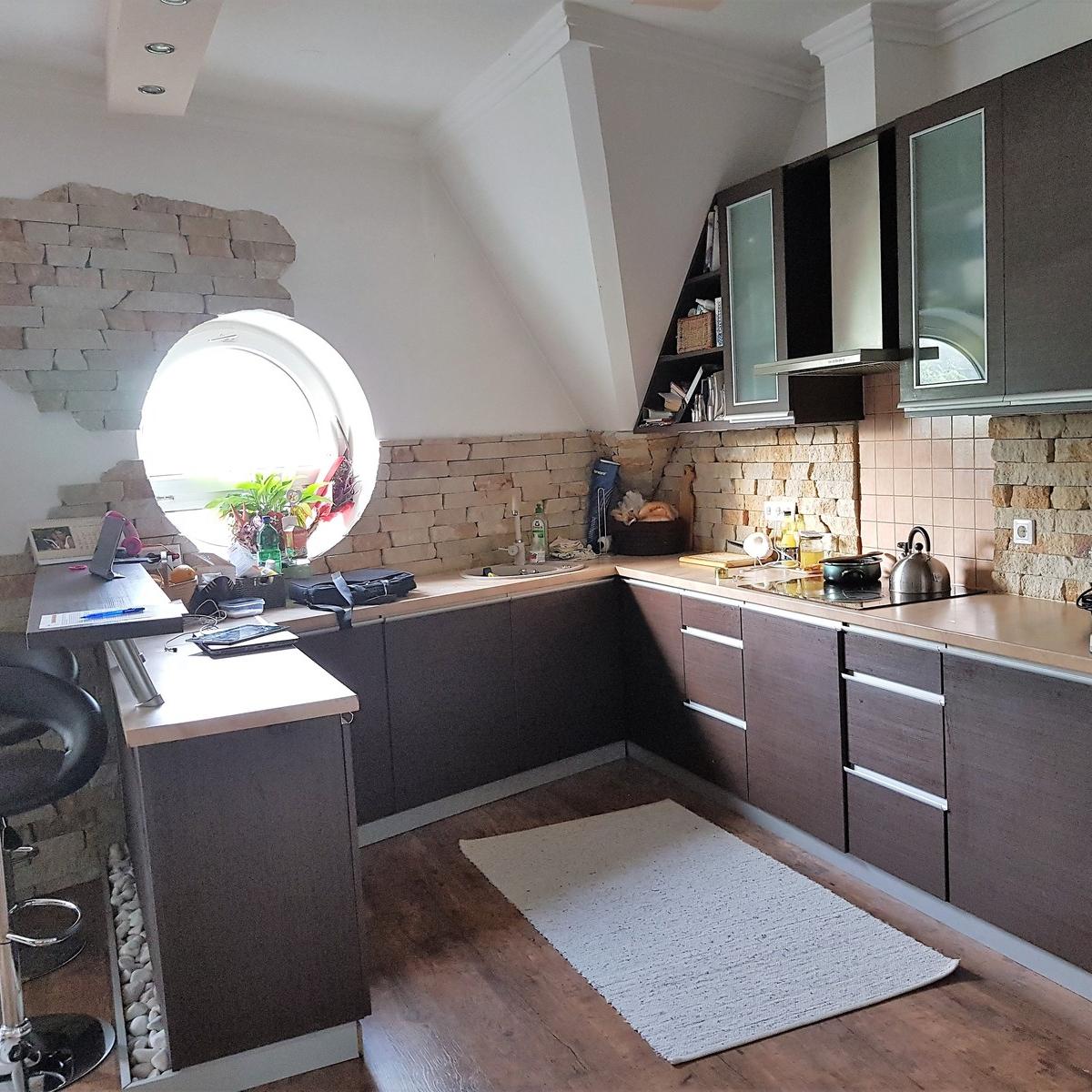 Eladó  téglalakás (Budapest, II. kerület, Felhévízi u.) 145 M  Ft