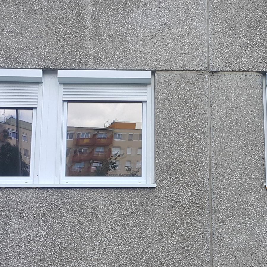 Eladó  panellakás (Budapest, IV. kerületBudapest, IV. kerület, Árpád út) 28,9 M  Ft