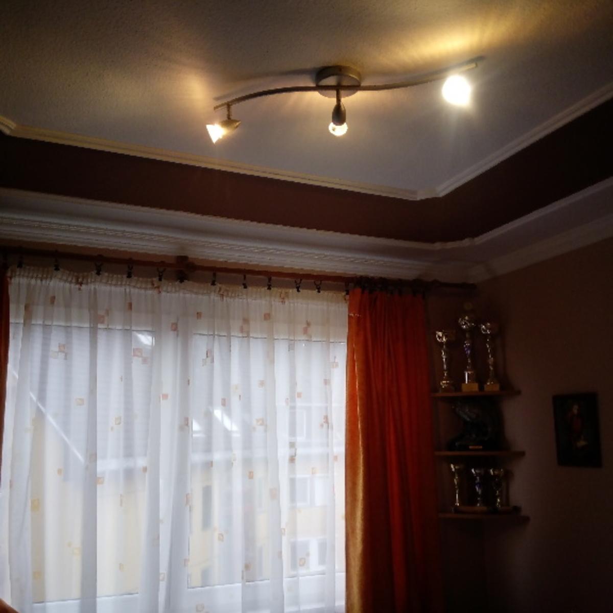 Eladó  panellakás (Hajdú-Bihar megye, Hajdúböszörmény, Petőfi Sándor utca) 15,7 M  Ft