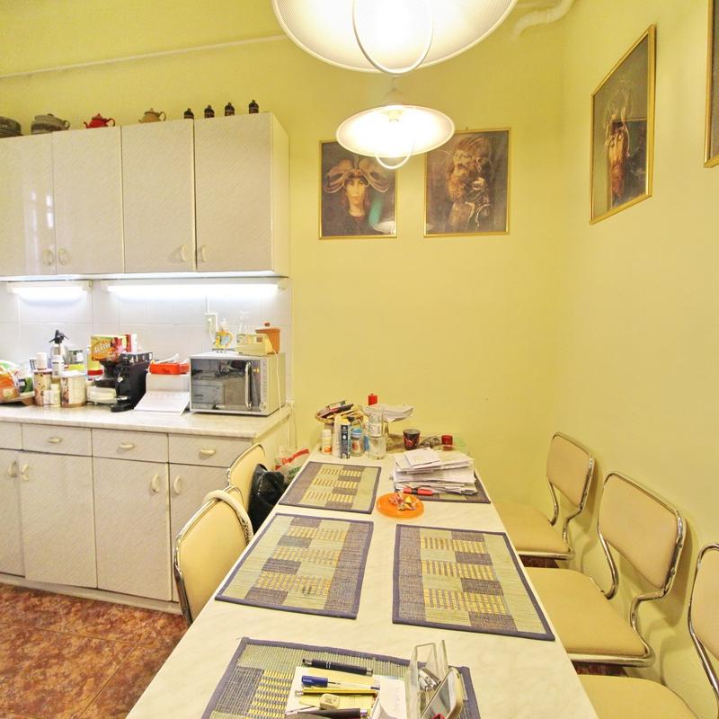 Eladó  téglalakás (Hajdú-Bihar megye, Debrecen) 36,9 M  Ft