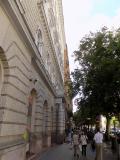 Budapest, VI. kerület, Terézváros (Nagykörúton belül),