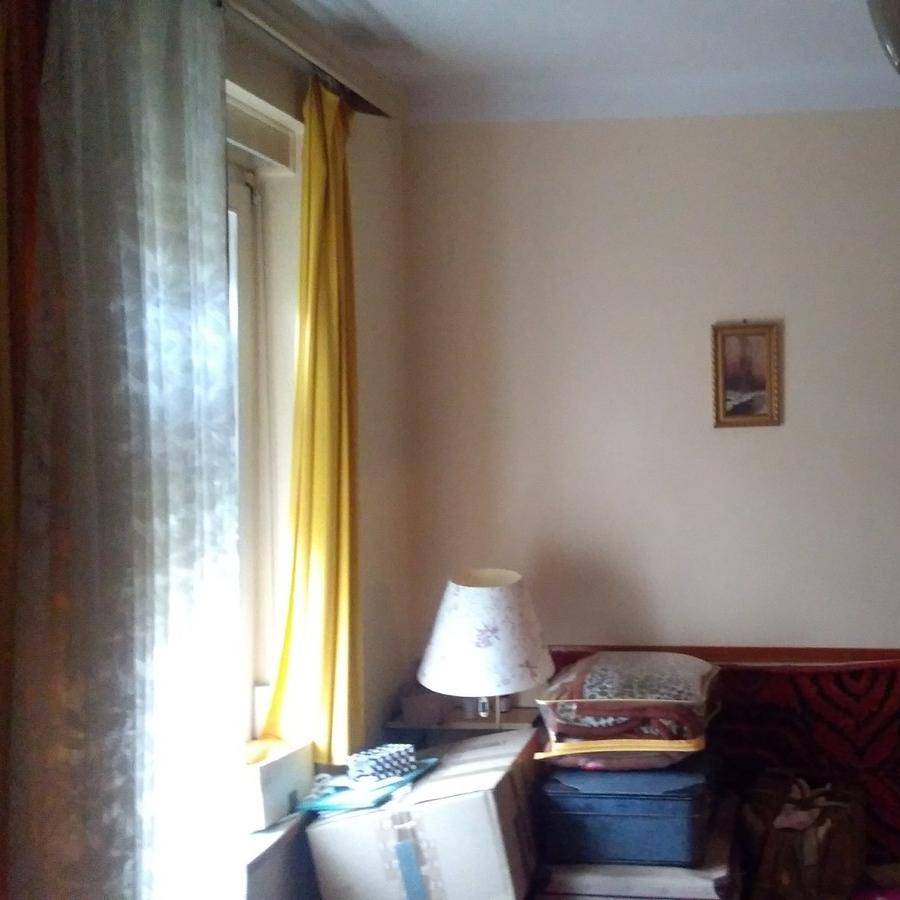 Eladó  téglalakás (Budapest, XIV. kerületBudapest, XIV. kerület, Kalapács u.) 25,5 M  Ft