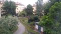 Budapest, XIV. kerület, Nagyzugló,