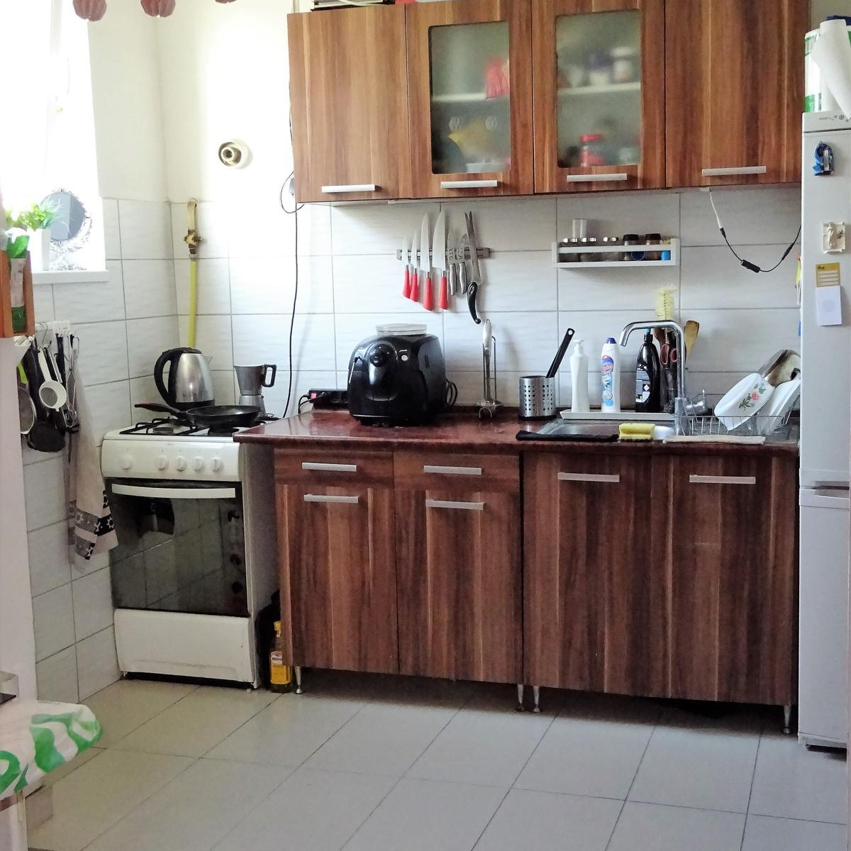Eladó  panellakás (Budapest, IV. kerületBudapest, IV. kerület, Pozsonyi u.) 24,9 M  Ft