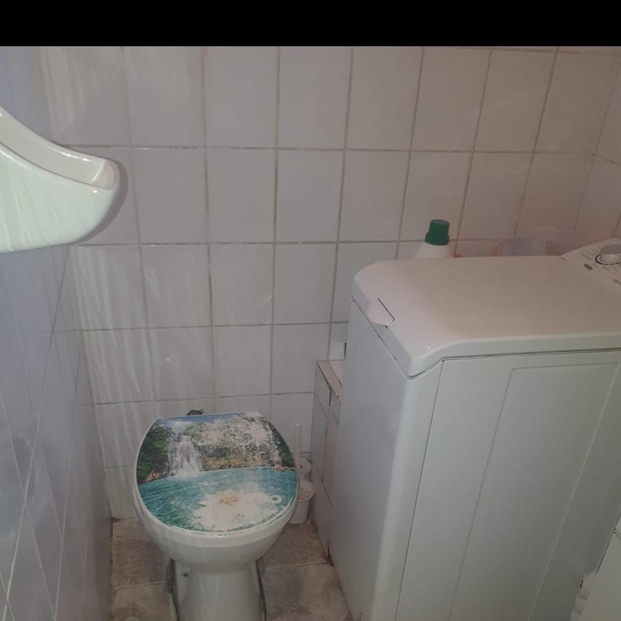 Eladó  ikerház (Budapest, XXI. kerületBudapest, XXI. kerület, Hő u.) 29,9 M  Ft