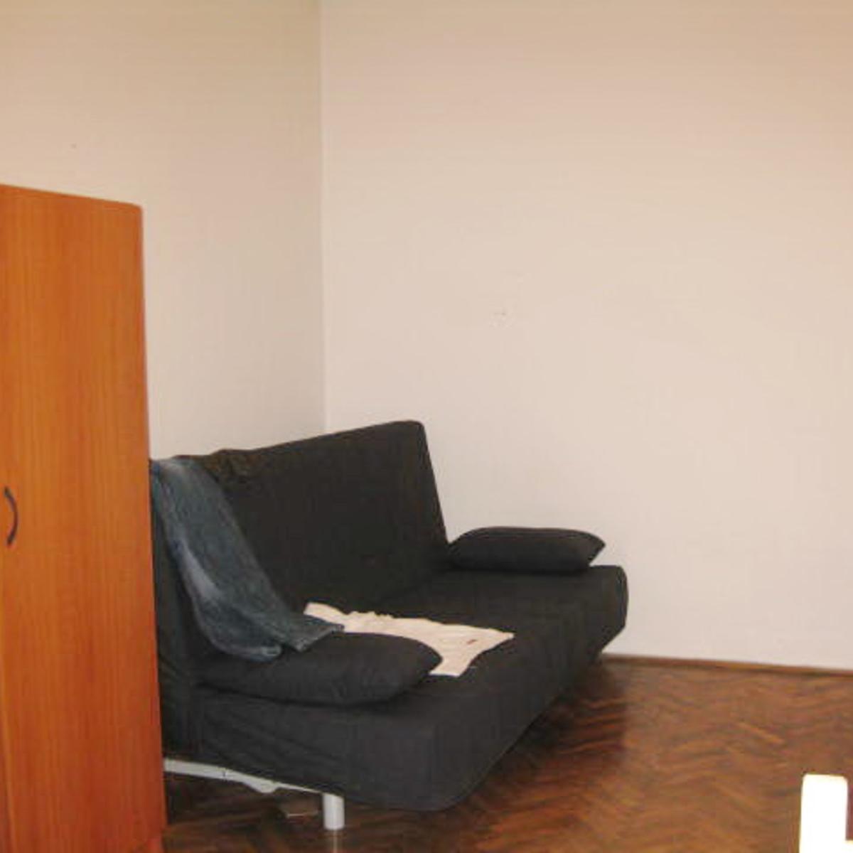 Eladó  téglalakás (Budapest, II. kerületBudapest, II. kerület) 28 M  Ft