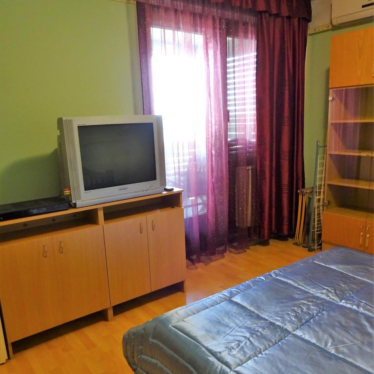 Eladó  panellakás (Budapest, IV. kerületBudapest, IV. kerület, Külső Szilágyi út) 29,8 M  Ft
