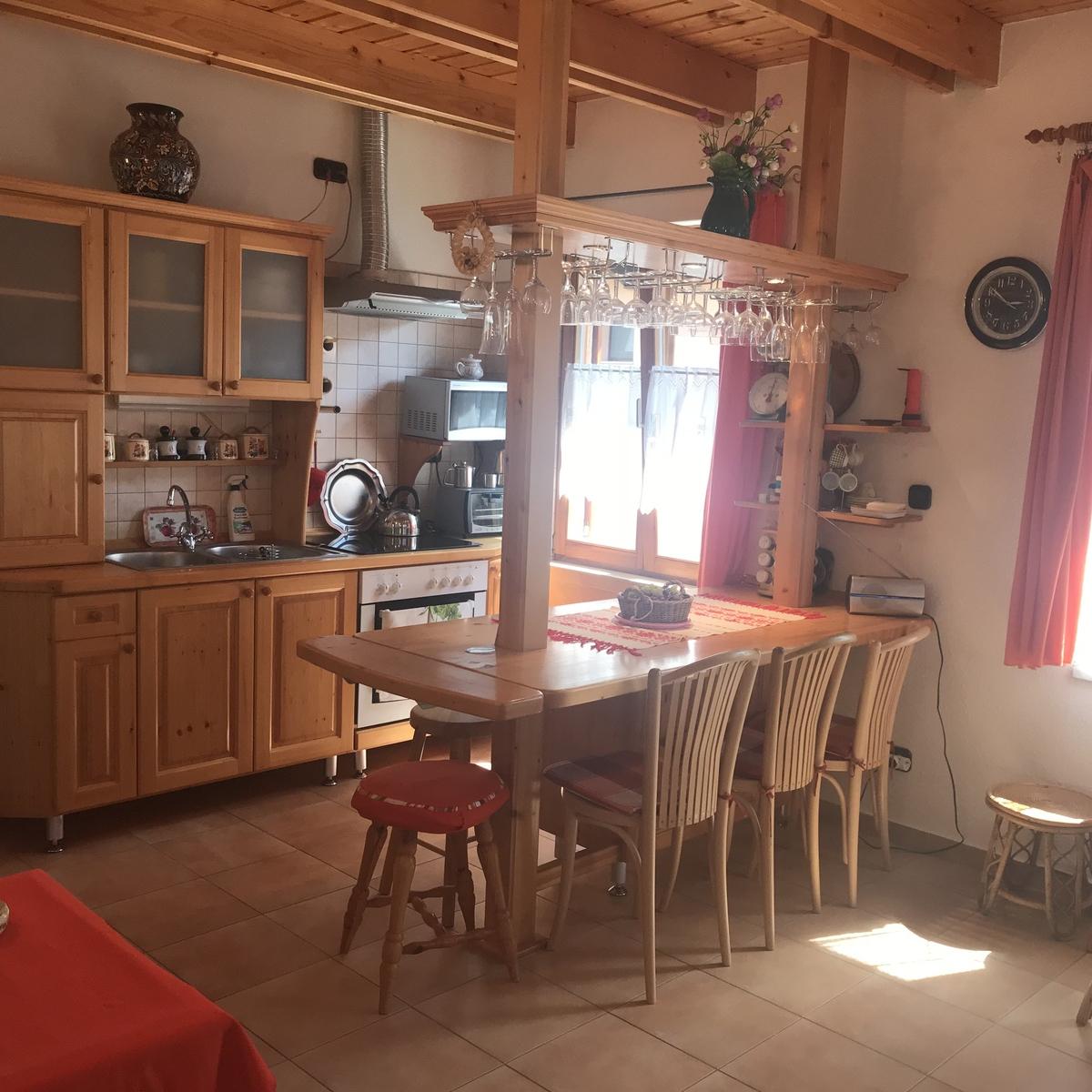 Eladó  családi ház (Pest megye, Dunakeszi) 38,5 M  Ft