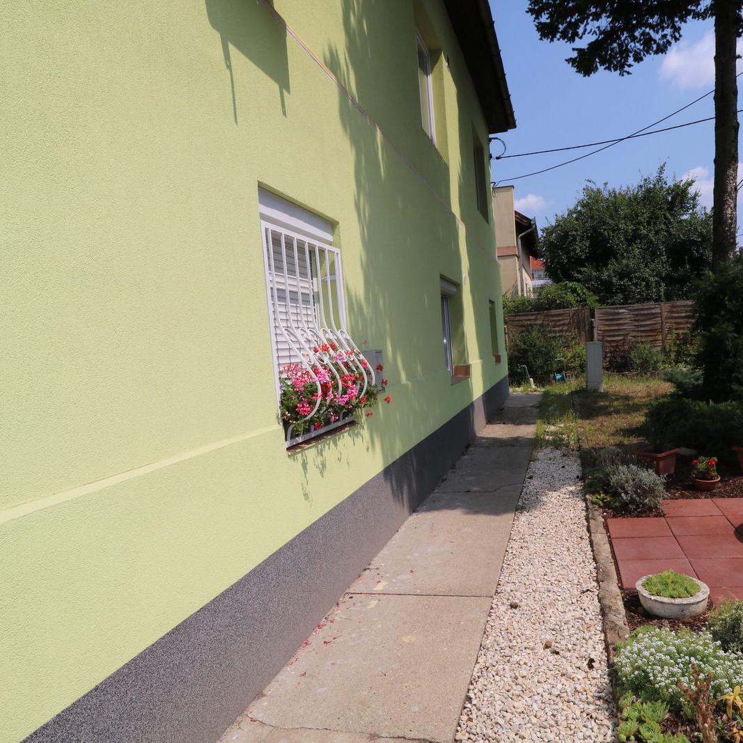 Eladó  téglalakás (Budapest, XIV. kerületBudapest, XIV. kerület) 34,9 M  Ft