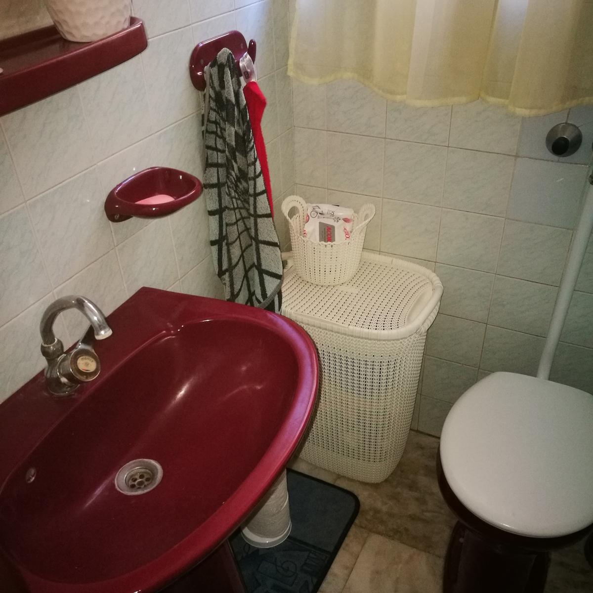 Eladó  családi ház (Hajdú-Bihar megye, Debrecen, Vámospércsi út) 42,2 M  Ft
