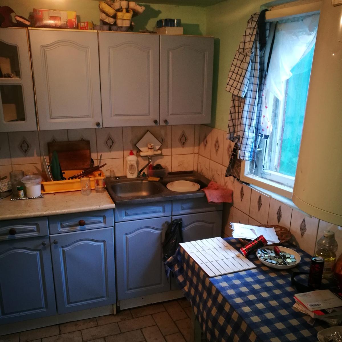 Eladó  családi ház (Hajdú-Bihar megye, Debrecen, Kálmos utca) 3,6 M  Ft