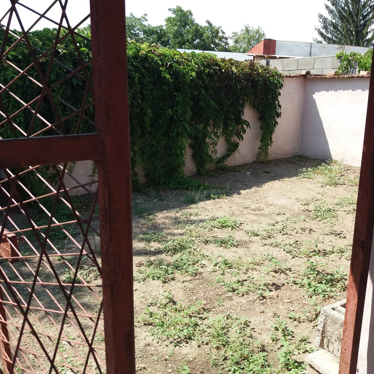 Eladó  házrész (Szabolcs-Szatmár-Bereg megye, Nyíregyháza) 14,9 M  Ft
