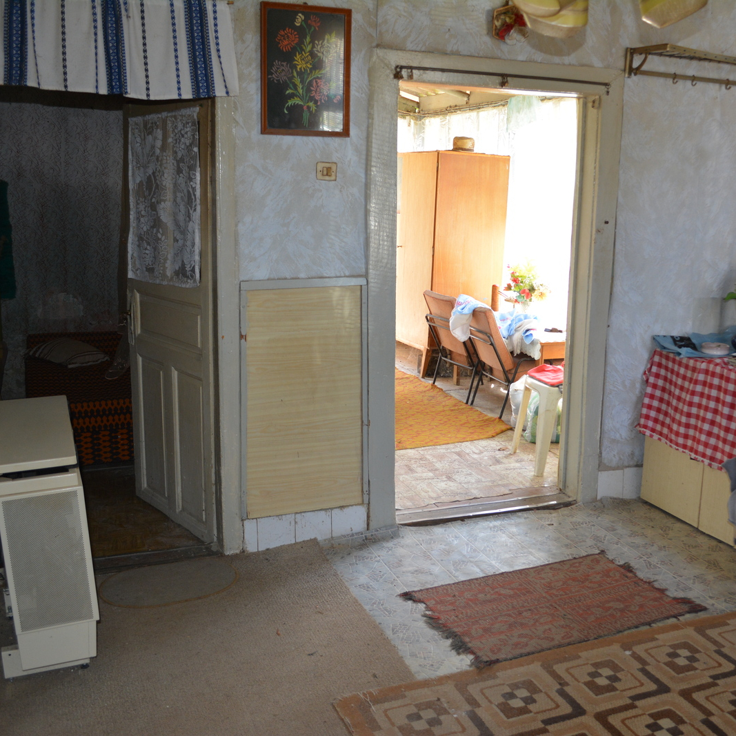 Eladó  családi ház (Zala megye, Palin) 7,5 M  Ft