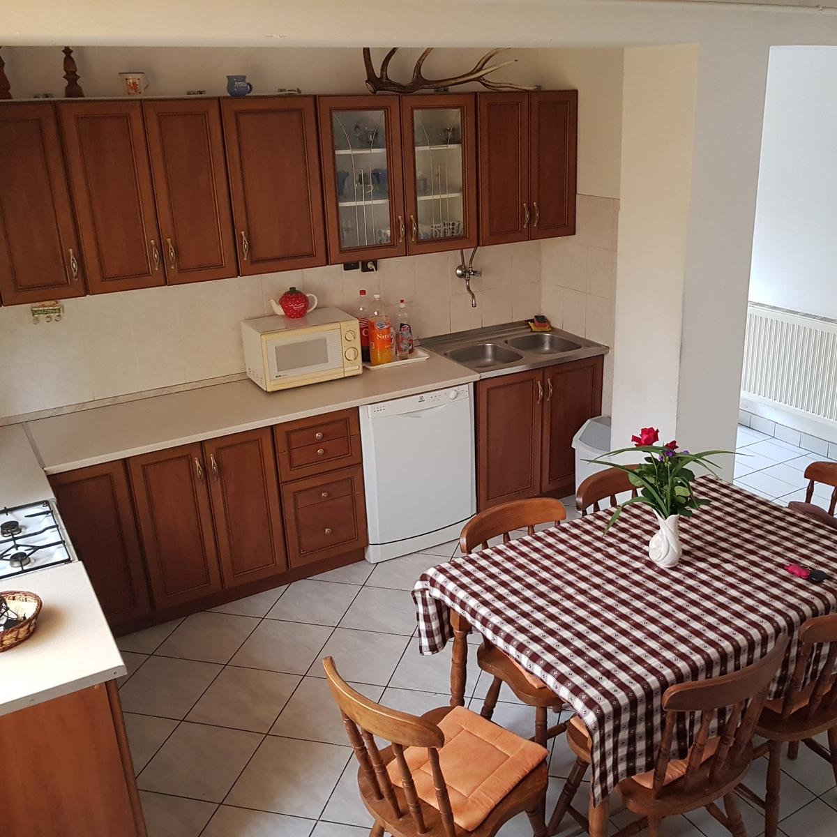 Eladó  családi ház (Pest megye, Rád) 25,5 M  Ft