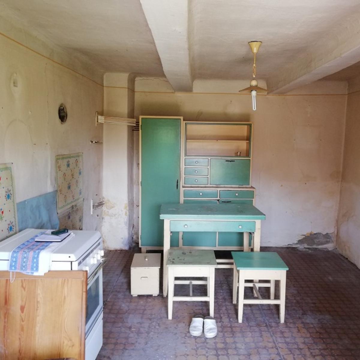 Eladó  családi ház (Pest megye, Tököl) 12,5 M  Ft