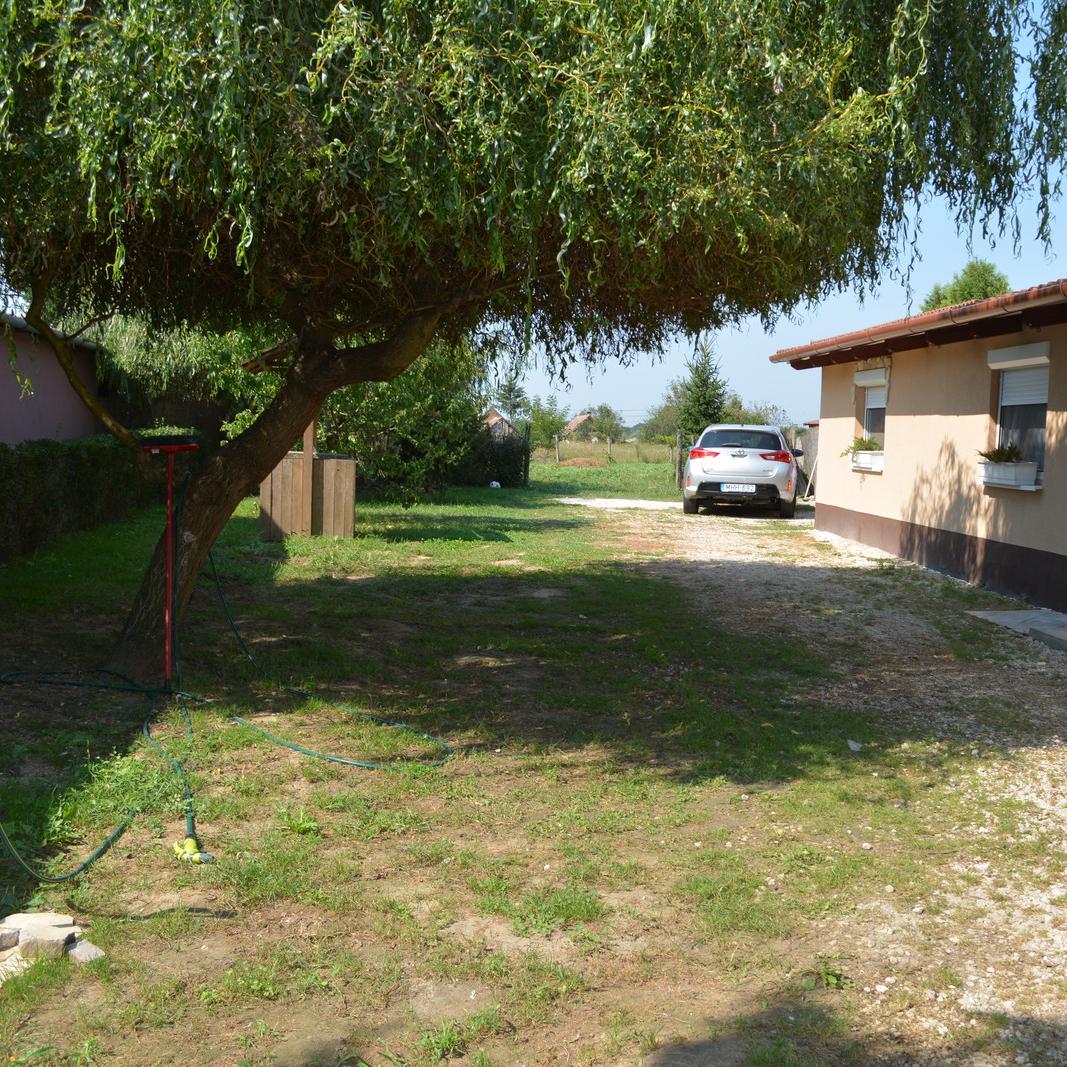 Eladó  családi ház (Somogy megye, Nagybajom) 8,2 M  Ft