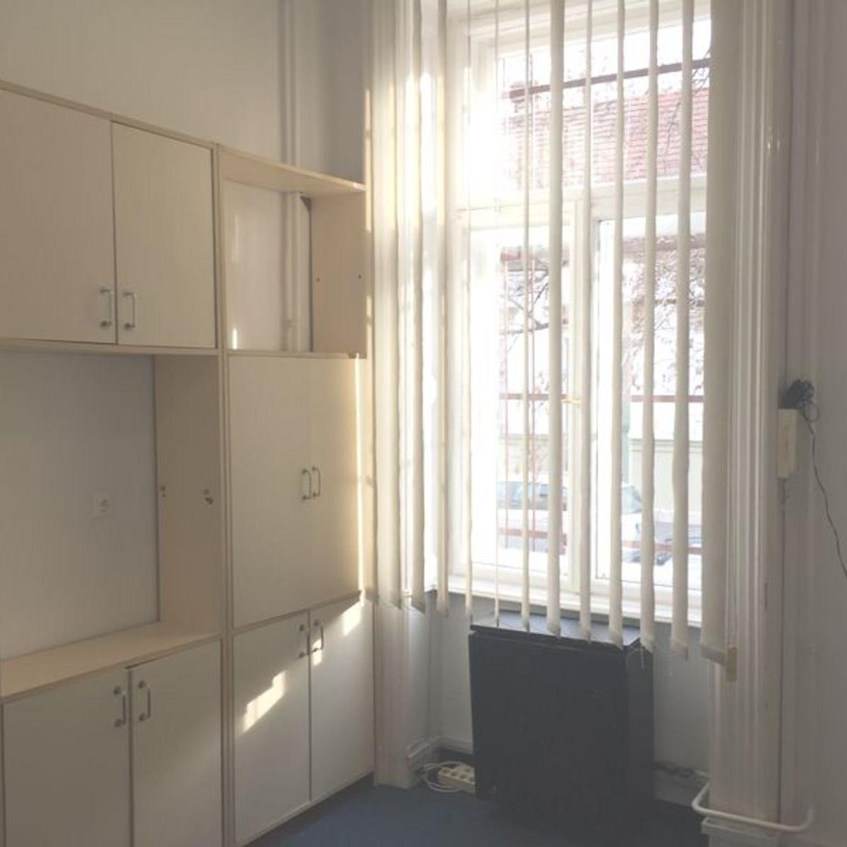 Eladó  téglalakás (Budapest, VIII. kerületBudapest, VIII. kerület, Reguly Antal u.) 26 M  Ft