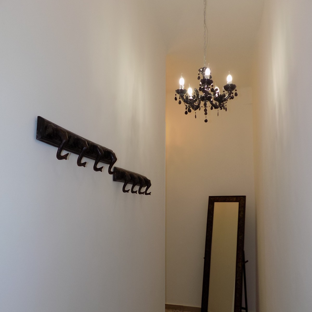 Eladó  téglalakás (Budapest, XIV. kerületBudapest, XIV. kerület, Abonyi u.) 35,9 M  Ft