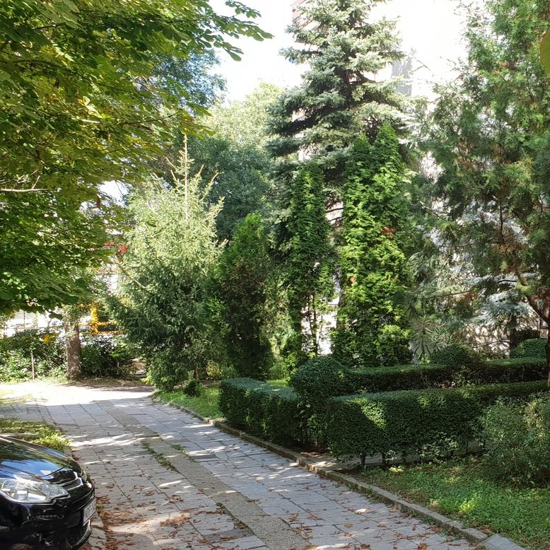 Eladó  téglalakás (Budapest, XII. kerületBudapest, XII. kerület, Kiss János altábornagy u.) 57 M  Ft