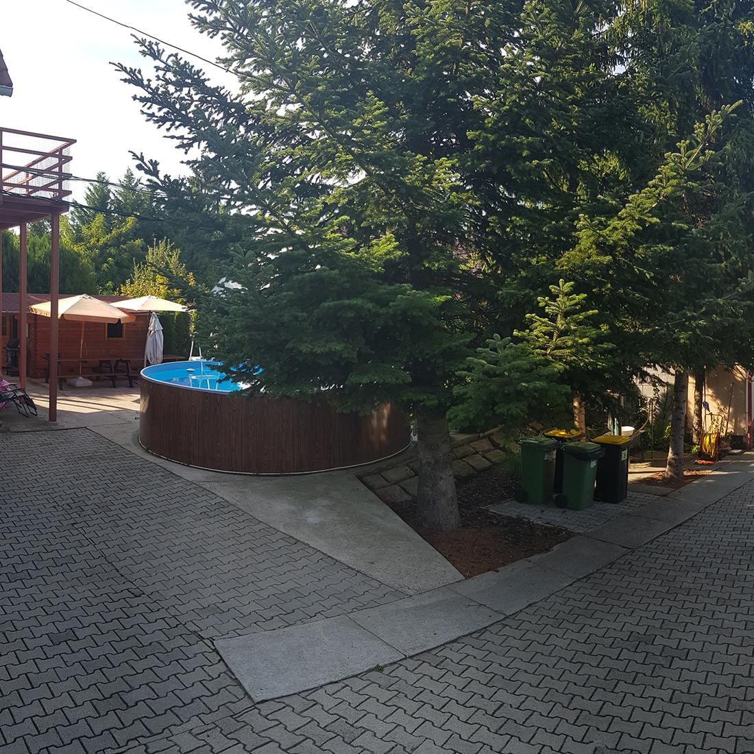 Eladó  családi ház (Pest megye, Budaörs, Zombori út) 139 M  Ft