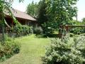 Pest megye Dunavarsány - családi ház