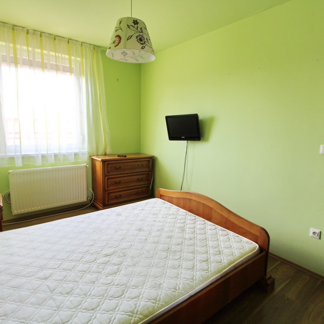 Kiadó  téglalakás (Hajdú-Bihar megye, Debrecen) 160 E  Ft/hó