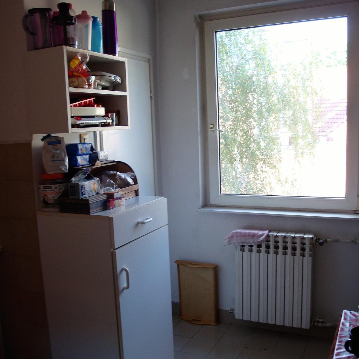 Eladó  téglalakás (Budapest, XIII. kerületBudapest, XIII. kerület, Hajdú u.) 0  Ft
