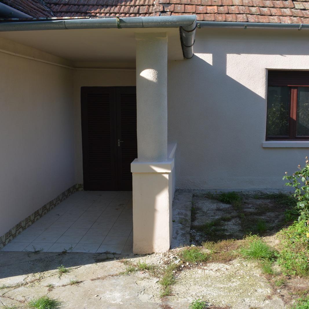 Eladó  családi ház (Zala megye, Nagykanizsa) 10,99 M  Ft