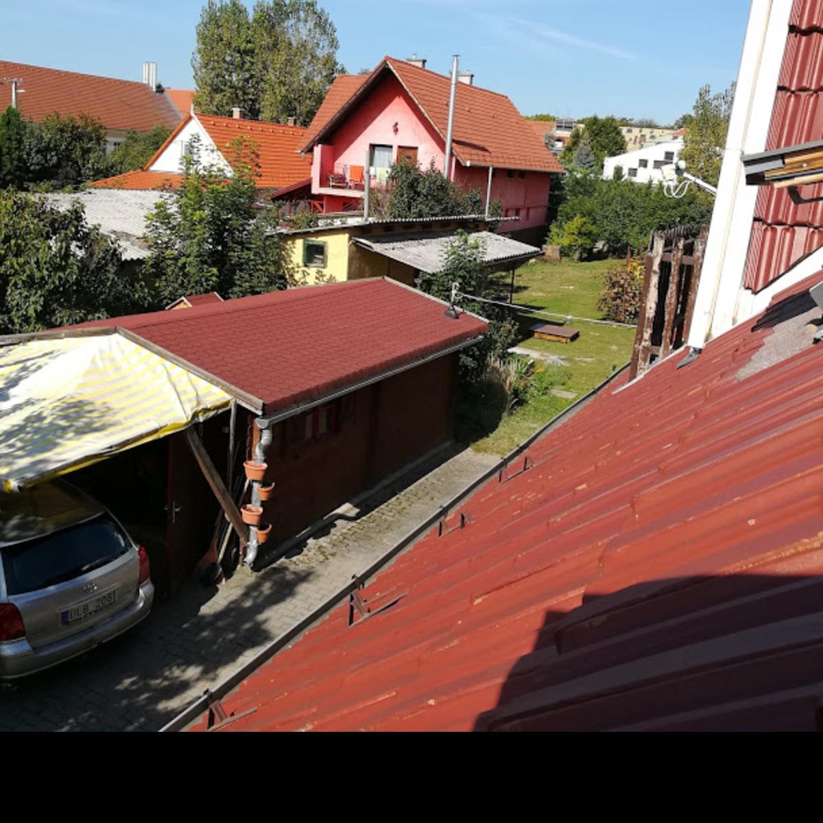 Eladó  családi ház (Pest megye, Budakeszi) 41,9 M  Ft