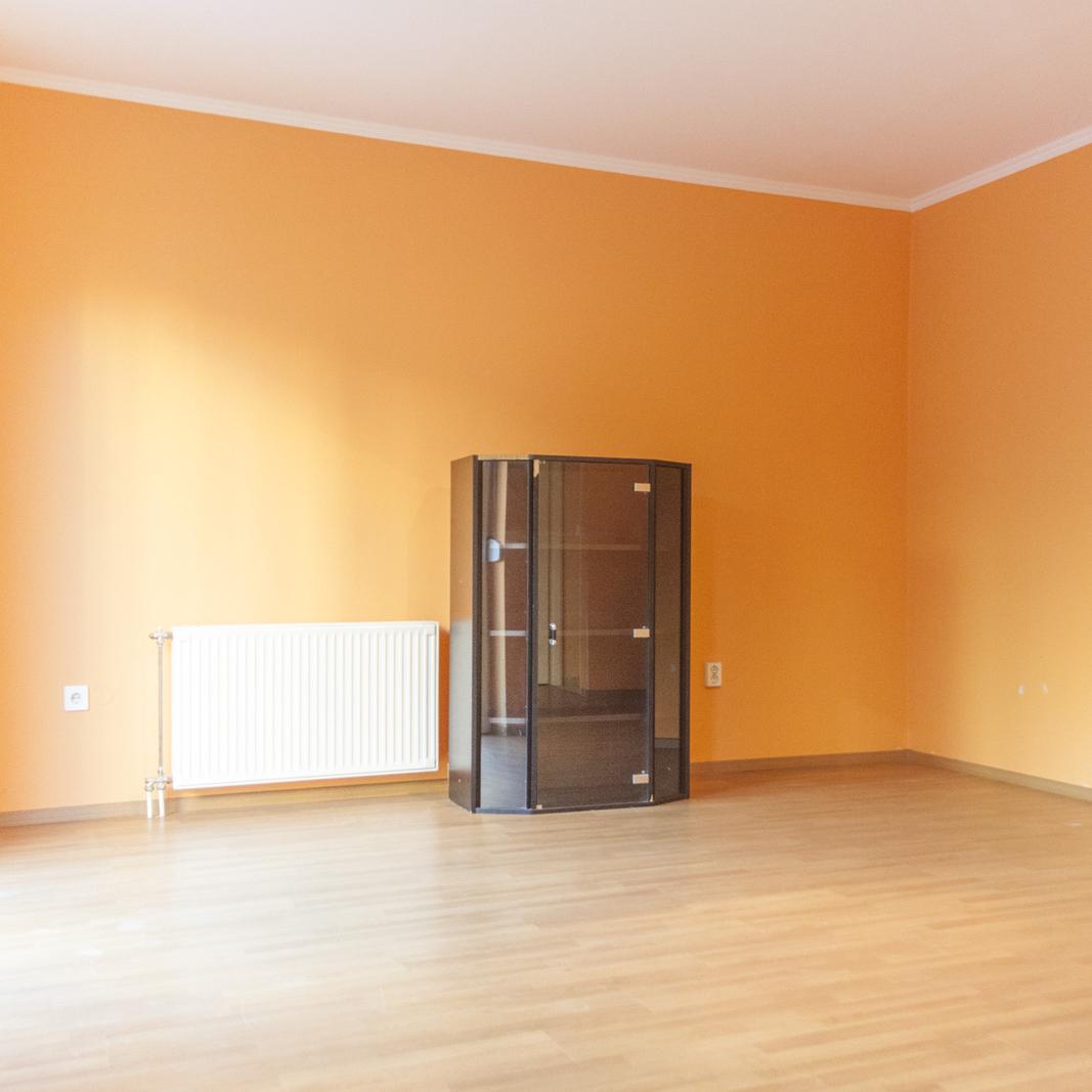 Eladó  téglalakás (Csongrád megye, Szeged, Öthalom utca) 27,3 M  Ft