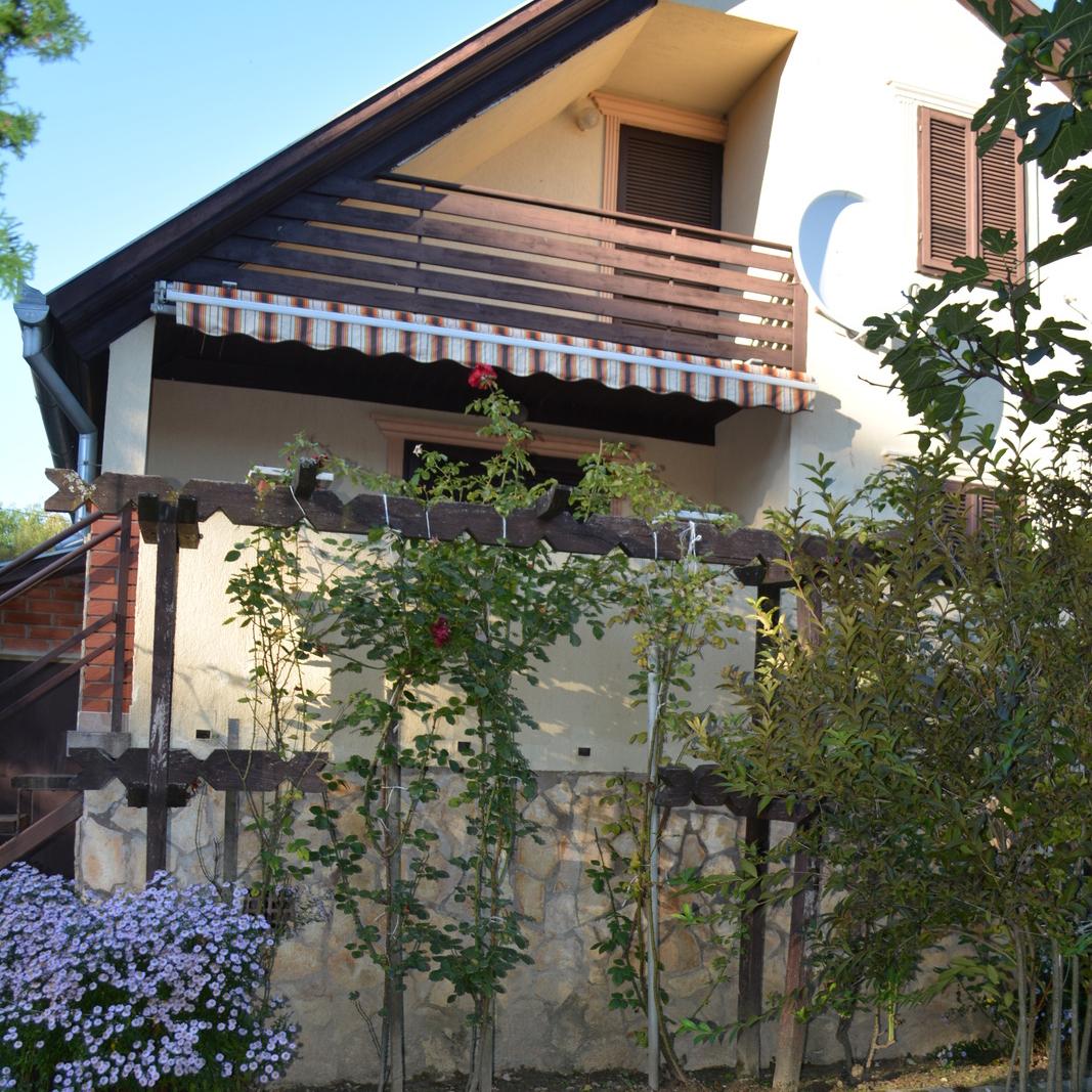 Eladó  családi ház (Zala megye, Zalakaros) 21,5 M  Ft