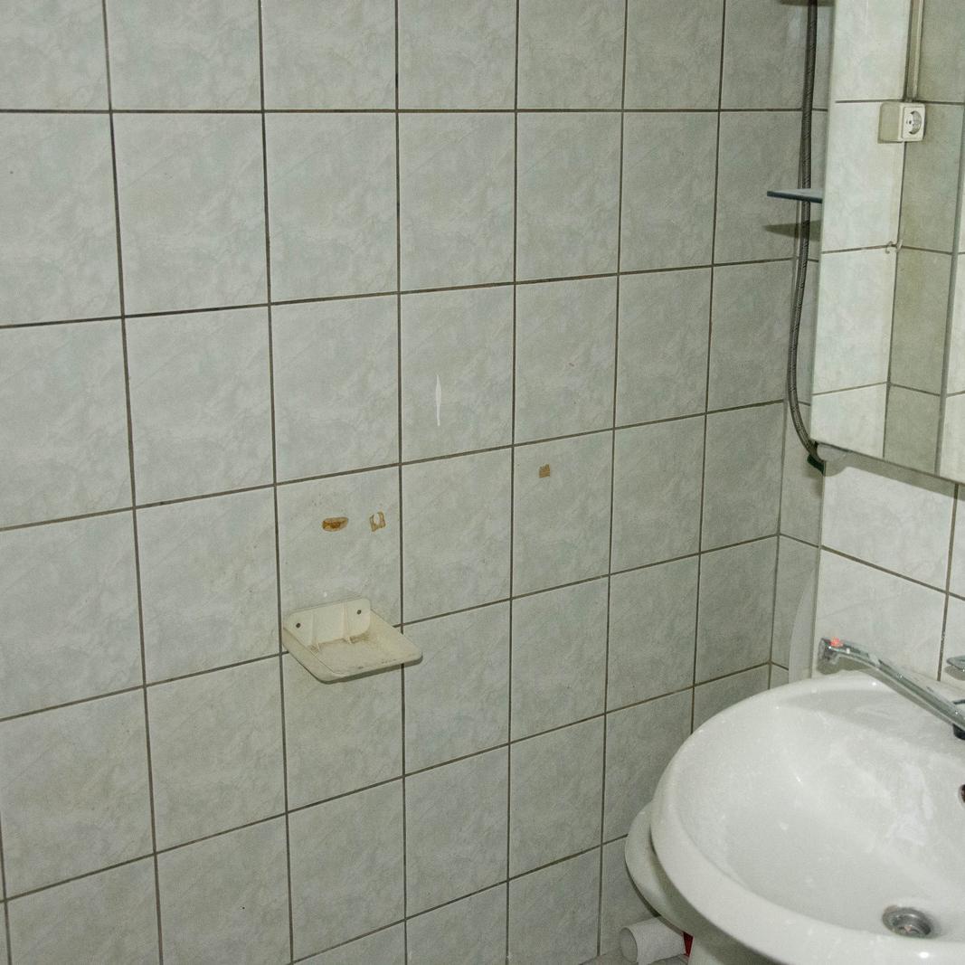 Eladó  téglalakás (Budapest, XIX. kerületBudapest, XIX. kerület, Fő u.) 12 M  Ft