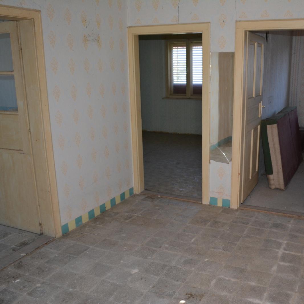 Eladó  családi ház (Zala megye, Fityeház) 3,5 M  Ft