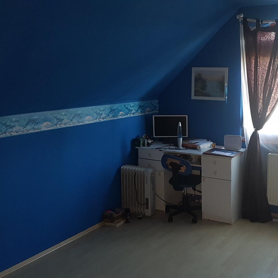 Eladó  családi ház (Zala megye, Letenye) 21 M  Ft